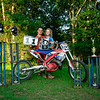 2018-AMA-Hillclimb-Grand-National-Championship-3502_07-29-18  by Brianna Morrissey <br /> <br /> ©Rapid Velocity Photo & BLM Photography 2018