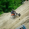2018-AMA-Hillclimb-Grand-National-Championship-0863_07-29-18  by Brianna Morrissey <br /> <br /> ©Rapid Velocity Photo & BLM Photography 2018