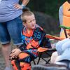 2018-AMA-Hillclimb-Grand-National-Championship-0710_07-29-18  by Brianna Morrissey <br /> <br /> ©Rapid Velocity Photo & BLM Photography 2018