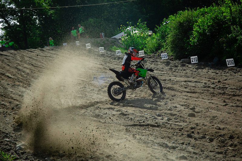 2018-AMA-Hillclimb-Grand-National-Championship-0071_07-29-18  by Brianna Morrissey <br /> <br /> ©Rapid Velocity Photo & BLM Photography 2018