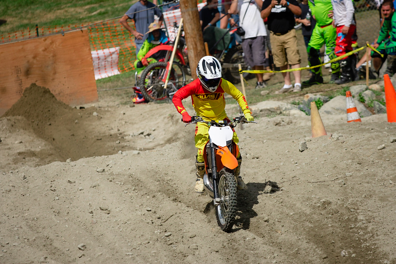 2018-AMA-Hillclimb-Grand-National-Championship-0247_07-29-18  by Brianna Morrissey <br /> <br /> ©Rapid Velocity Photo & BLM Photography 2018