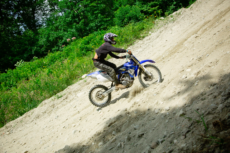 2018-AMA-Hillclimb-Grand-National-Championship-1562_07-29-18  by Brianna Morrissey <br /> <br /> ©Rapid Velocity Photo & BLM Photography 2018
