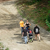 2018-AMA-Hillclimb-Grand-National-Championship-9918_07-29-18  by Brianna Morrissey <br /> <br /> ©Rapid Velocity Photo & BLM Photography 2018