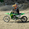 2018-AMA-Hillclimb-Grand-National-Championship-9780_07-29-18  by Brianna Morrissey <br /> <br /> ©Rapid Velocity Photo & BLM Photography 2018