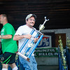 2018-AMA-Hillclimb-Grand-National-Championship-2648_07-29-18  by Brianna Morrissey <br /> <br /> ©Rapid Velocity Photo & BLM Photography 2018