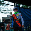 2018-AMA-Hillclimb-Grand-National-Championship-2529_07-29-18  by Brianna Morrissey <br /> <br /> ©Rapid Velocity Photo & BLM Photography 2018