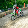 2018-AMA-Hillclimb-Grand-National-Championship-9855_07-29-18  by Brianna Morrissey <br /> <br /> ©Rapid Velocity Photo & BLM Photography 2018