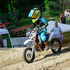 2018-AMA-Hillclimb-Grand-National-Championship-9523_07-29-18  by Brianna Morrissey <br /> <br /> ©Rapid Velocity Photo & BLM Photography 2018