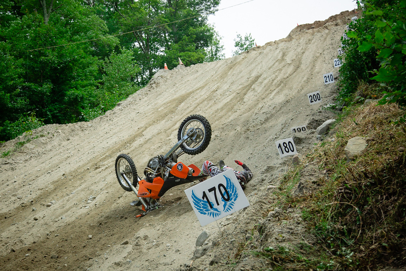 2018-AMA-Hillclimb-Grand-National-Championship-0756_07-29-18  by Brianna Morrissey <br /> <br /> ©Rapid Velocity Photo & BLM Photography 2018