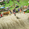 2018-AMA-Hillclimb-Grand-National-Championship-1679_07-29-18  by Brianna Morrissey <br /> <br /> ©Rapid Velocity Photo & BLM Photography 2018