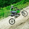2018-AMA-Hillclimb-Grand-National-Championship-1280_07-29-18  by Brianna Morrissey <br /> <br /> ©Rapid Velocity Photo & BLM Photography 2018