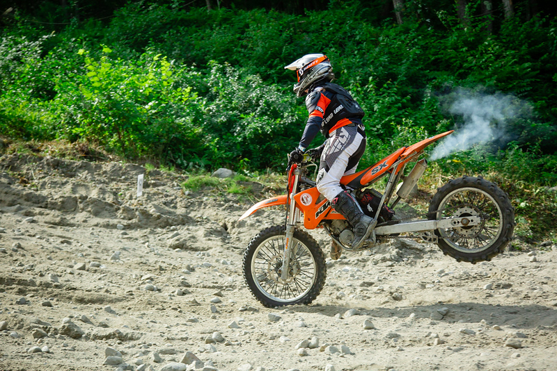 2018-AMA-Hillclimb-Grand-National-Championship-9996_07-29-18  by Brianna Morrissey <br /> <br /> ©Rapid Velocity Photo & BLM Photography 2018
