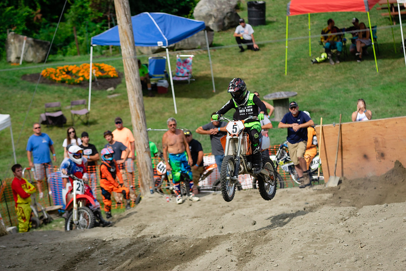 2018-AMA-Hillclimb-Grand-National-Championship-9999_07-29-18  by Brianna Morrissey <br /> <br /> ©Rapid Velocity Photo & BLM Photography 2018
