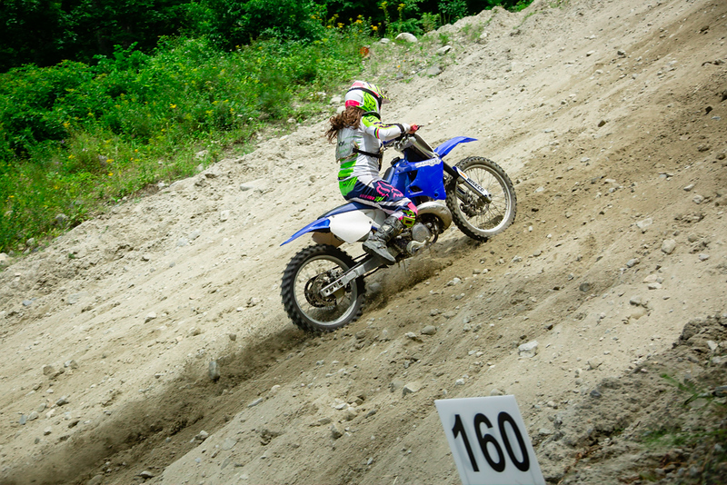 2018-AMA-Hillclimb-Grand-National-Championship-0872_07-29-18  by Brianna Morrissey <br /> <br /> ©Rapid Velocity Photo & BLM Photography 2018