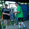 2018-AMA-Hillclimb-Grand-National-Championship-3266_07-29-18  by Brianna Morrissey <br /> <br /> ©Rapid Velocity Photo & BLM Photography 2018