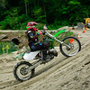 2018-AMA-Hillclimb-Grand-National-Championship-0489_07-29-18  by Brianna Morrissey <br /> <br /> ©Rapid Velocity Photo & BLM Photography 2018