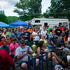 2018-AMA-Hillclimb-Grand-National-Championship-2801_07-29-18  by Brianna Morrissey <br /> <br /> ©Rapid Velocity Photo & BLM Photography 2018