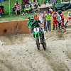 2018-AMA-Hillclimb-Grand-National-Championship-0490_07-29-18  by Brianna Morrissey <br /> <br /> ©Rapid Velocity Photo & BLM Photography 2018