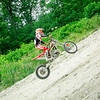 2018-AMA-Hillclimb-Grand-National-Championship-1720_07-29-18  by Brianna Morrissey <br /> <br /> ©Rapid Velocity Photo & BLM Photography 2018