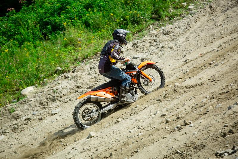 2018-AMA-Hillclimb-Grand-National-Championship-0271_07-29-18  by Brianna Morrissey <br /> <br /> ©Rapid Velocity Photo & BLM Photography 2018