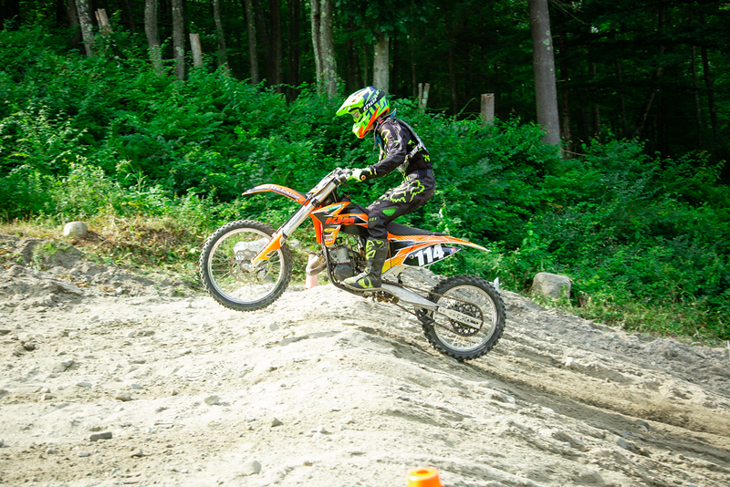 2018-AMA-Hillclimb-Grand-National-Championship-9928_07-29-18  by Brianna Morrissey <br /> <br /> ©Rapid Velocity Photo & BLM Photography 2018