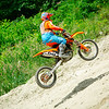2018-AMA-Hillclimb-Grand-National-Championship-1540_07-29-18  by Brianna Morrissey <br /> <br /> ©Rapid Velocity Photo & BLM Photography 2018