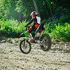 2018-AMA-Hillclimb-Grand-National-Championship-0062_07-29-18  by Brianna Morrissey <br /> <br /> ©Rapid Velocity Photo & BLM Photography 2018