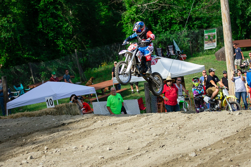 2018-AMA-Hillclimb-Grand-National-Championship-9817_07-29-18  by Brianna Morrissey <br /> <br /> ©Rapid Velocity Photo & BLM Photography 2018