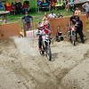 2018-AMA-Hillclimb-Grand-National-Championship-0378_07-29-18  by Brianna Morrissey <br /> <br /> ©Rapid Velocity Photo & BLM Photography 2018