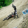 2018-AMA-Hillclimb-Grand-National-Championship-0694_07-29-18  by Brianna Morrissey <br /> <br /> ©Rapid Velocity Photo & BLM Photography 2018