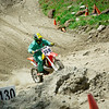2018-AMA-Hillclimb-Grand-National-Championship-1485_07-29-18  by Brianna Morrissey <br /> <br /> ©Rapid Velocity Photo & BLM Photography 2018