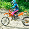 2018-AMA-Hillclimb-Grand-National-Championship-9864_07-29-18  by Brianna Morrissey <br /> <br /> ©Rapid Velocity Photo & BLM Photography 2018