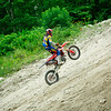 2018-AMA-Hillclimb-Grand-National-Championship-1289_07-29-18  by Brianna Morrissey <br /> <br /> ©Rapid Velocity Photo & BLM Photography 2018