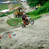 2018-AMA-Hillclimb-Grand-National-Championship-1621_07-29-18  by Brianna Morrissey <br /> <br /> ©Rapid Velocity Photo & BLM Photography 2018