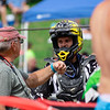 2018-AMA-Hillclimb-Grand-National-Championship-0332_07-29-18  by Brianna Morrissey <br /> <br /> ©Rapid Velocity Photo & BLM Photography 2018