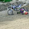 2018-AMA-Hillclimb-Grand-National-Championship-9909_07-29-18  by Brianna Morrissey <br /> <br /> ©Rapid Velocity Photo & BLM Photography 2018