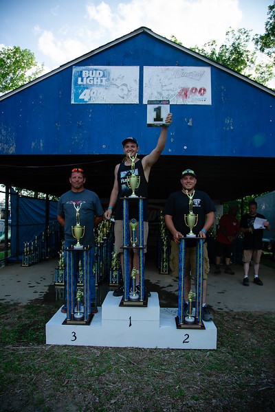2018-AMA-Hillclimb-Grand-National-Championship-2308_07-29-18  by Brianna Morrissey <br /> <br /> ©Rapid Velocity Photo & BLM Photography 2018