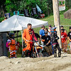 2018-AMA-Hillclimb-Grand-National-Championship-9758_07-29-18  by Brianna Morrissey <br /> <br /> ©Rapid Velocity Photo & BLM Photography 2018