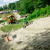 2018-AMA-Hillclimb-Grand-National-Championship-1554_07-29-18  by Brianna Morrissey <br /> <br /> ©Rapid Velocity Photo & BLM Photography 2018