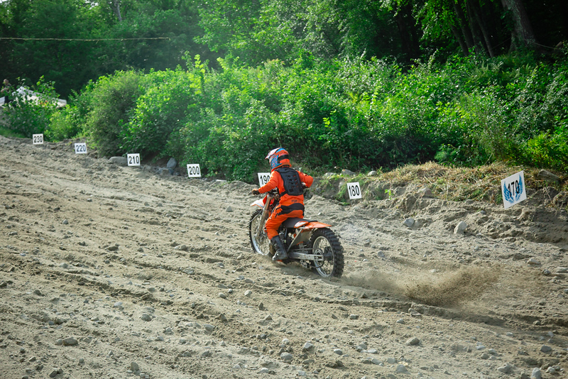 2018-AMA-Hillclimb-Grand-National-Championship-9971_07-29-18  by Brianna Morrissey <br /> <br /> ©Rapid Velocity Photo & BLM Photography 2018