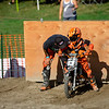 2018-AMA-Hillclimb-Grand-National-Championship-9496_07-29-18  by Brianna Morrissey <br /> <br /> ©Rapid Velocity Photo & BLM Photography 2018