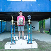 2018-AMA-Hillclimb-Grand-National-Championship-3368_07-29-18  by Brianna Morrissey <br /> <br /> ©Rapid Velocity Photo & BLM Photography 2018