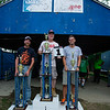 2018-AMA-Hillclimb-Grand-National-Championship-2797_07-29-18  by Brianna Morrissey <br /> <br /> ©Rapid Velocity Photo & BLM Photography 2018