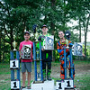 2018-AMA-Hillclimb-Grand-National-Championship-3399_07-29-18  by Brianna Morrissey <br /> <br /> ©Rapid Velocity Photo & BLM Photography 2018