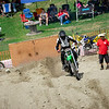 2018-AMA-Hillclimb-Grand-National-Championship-0259_07-29-18  by Brianna Morrissey <br /> <br /> ©Rapid Velocity Photo & BLM Photography 2018