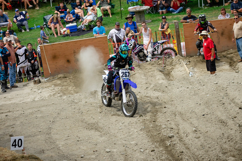2018-AMA-Hillclimb-Grand-National-Championship-0403_07-29-18  by Brianna Morrissey <br /> <br /> ©Rapid Velocity Photo & BLM Photography 2018