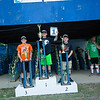 2018-AMA-Hillclimb-Grand-National-Championship-2225_07-29-18  by Brianna Morrissey <br /> <br /> ©Rapid Velocity Photo & BLM Photography 2018