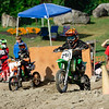 2018-AMA-Hillclimb-Grand-National-Championship-9776_07-29-18  by Brianna Morrissey <br /> <br /> ©Rapid Velocity Photo & BLM Photography 2018