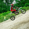 2018-AMA-Hillclimb-Grand-National-Championship-1139_07-29-18  by Brianna Morrissey <br /> <br /> ©Rapid Velocity Photo & BLM Photography 2018