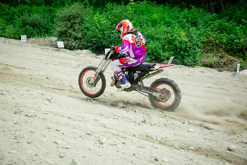 2018-AMA-Hillclimb-Grand-National-Championship-1825_07-29-18  by Brianna Morrissey <br /> <br /> ©Rapid Velocity Photo & BLM Photography 2018